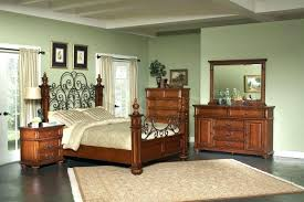 American Freight Mattress Review Freight Bedroom Sets Discount ...