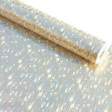 $31 <b>QIHANG Luxury</b> Gold Foil Mosaic Background Flicker Wall ...