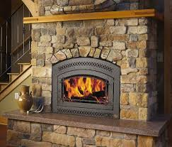 36 in fireplace fireplace xtrordinair fpx 36 elite wood