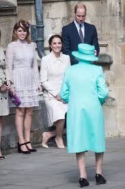 Kate isn't just poised to become the next queen of england. Things That Will Change When Kate Middleton Becomes Queen