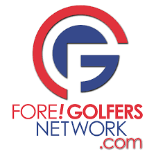 Fore Golfers Network Podcast