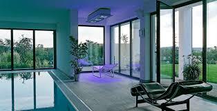 Fewi Meisterservice Fenster Haustüren Rollladen Sonnenschutz