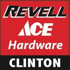 ace hardware logo jpg. the clinton ms chamber loves our revell ace hardware! #localhardwarestore #shoplocalclinton hardware logo jpg