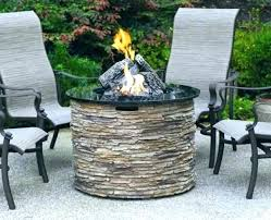full size of diy propane tabletop fire pit table top cover gel small best gas pits