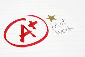 start getting good grades custom essay writing time