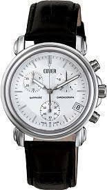 Наручные <b>часы Cover</b> - купить оригинал: выгодные цены в ...