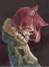 #diaboliklovers #diabolikloversmoreblood #moreblood #mukami #rukimukami #mukamiruki #ruki #vampire #anime #animeboy #animevampire. Pin By Karma Akabane 3 On すとぷり Anime Wolf Girl Anime Cat Boy Anime