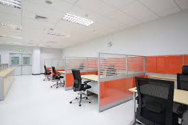 Image Interior Design Indiamart Workspace Design Ideas Office Partitions Archilivingcom