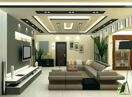 pop ceiling design simple ceiling design small living room ceiling designs per fall ceiling ideas living