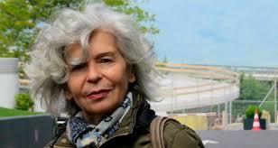 Alice Ruiz (Foto: Divulgação/Flipf) - Almanaque da Cultura