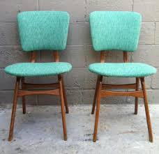inspirational teal dining chairs 41 with additional dining room ideas with teal dining chairs