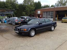 similiar 2001 bmw 740i parts diagram keywords 2001 bmw 740i parts diagram 2001 engine image for user manual