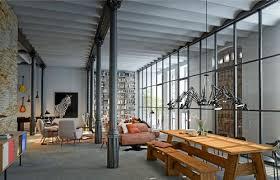 lucas world of furniture. Comments Lucas-Fox Lucas World Of Furniture