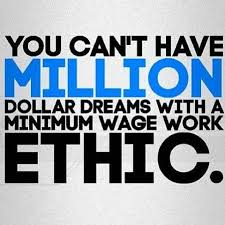 Work Ethic Quotes Simple Work Ethic Quotes Inspirational 48 Best Work Ethic Quotes Images On