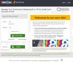 toys r us credit card payment login awesome toys r us credit card payoff address