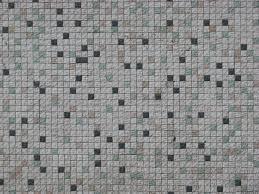 tiles bathroom floor. Floor Tiles Bathroom Ceramic Tile Texture Show D