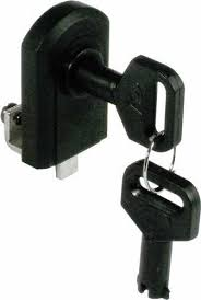 door lock and key black and white. Contemporary And Inside Door Lock And Key Black White I