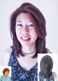 coiffeur maquilleur hairstylist makeup artist tokyo bba an 3 31