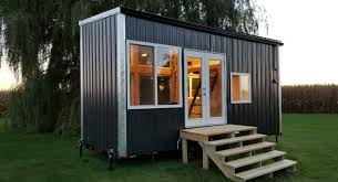 tiny house listings. Unique Tiny Custom Hand Built Tiny House On Wheels  OFF Grid Throughout Listings Y