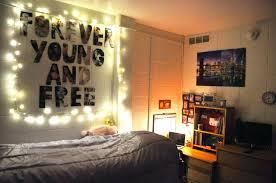 wall lighting bedroom wall decor lighting attractive bed lights bedroom string light for ideas modern