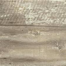 armstrong alterna luxury vinyl tile reserve historic district blanched mist armstrong alterna luxury vinyl tile reviews
