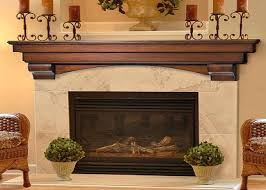 fireplace with mantel ideas best fireplace mantel auburn fireplace mantel decor with candles above shelf rustic fireplace with mantel ideas