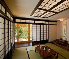 Japanese shoji doors Sliding Doors Japanese Paper Screens Japanese Shoji Screens For Sliding Glass Doors Custommadecom Japanese Shoji Screens For Japanese Paper Screens Japanese Shoji