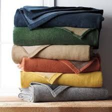 washable wool blanket.  Blanket Washable Wool Blanket Blanket Intended R