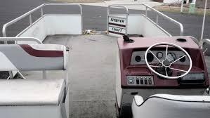 full size of flooring marine vinyl flooring manufacturers vinyl pontoon boat flooring vinyl plank boat