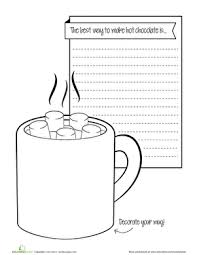 Sequential Order Activities for First and Second Graders together with Sequencing Worksheet   Planting A Seed   Sequencing worksheets furthermore Best 25  Sequencing activities ideas on Pinterest   Story furthermore Sequence Worksheet 3 moreover Best 25  Sequence of events worksheets ideas on Pinterest together with  together with  additionally  moreover Summarizing Worksheets   Have Fun Teaching besides Story Sequence Worksheets   Education furthermore Reading  prehension Detectives  Story Sequencing   Saddle up for. on sequence worksheet second grade writing