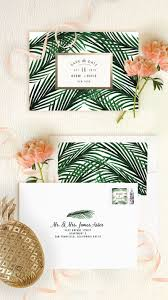 Minted Designer Find A Tropical Love Inspired By Minted Artist Ellys