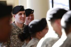 Learn more about their skills, work experience, reviews, and samples of their work. West Point S Smiley Driving On With Life Article The United States Army