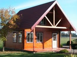 Small Picture small and cheap cottage to build Small Log Cabin Kits are