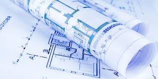 cad drafting services melbourne geelong victoria dynamic cad drafting services melbourne