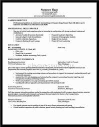 Perfect Resume Template Resume Template Ideas