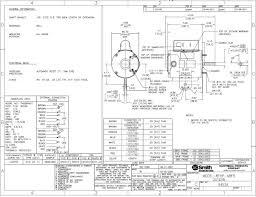 stand fan motor wiring diagram wiring diagram box fan motor schematic source wiring harness information