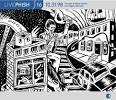 Live Phish, Vol. 16 album by Phish