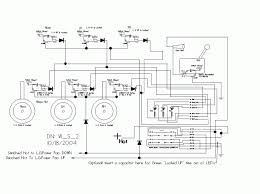 guitar selector switch wiring diagram wiring diagram 2 Position Selector Switch Wiring Diagram 2 position selector switch wiring diagram Selector Switch Wiring Diagram