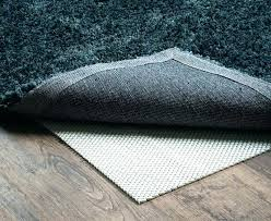 tinker bell rug area rug area rug best area rug area rug indoor rug pad choosing