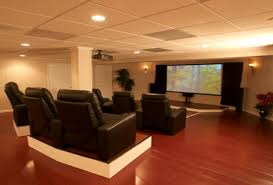 ... Best Way To Install Laminate Flooring In A Basement ...