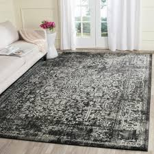 post taged with trafficmaster deluxe 8ft x 10ft rug gripper pad