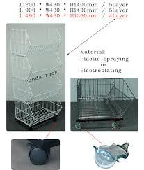 Plastic Coated Wire Racks Kitchen Shelf Nsf Wheels Bathroom Plastic Coated Wire Shelving Buy 33