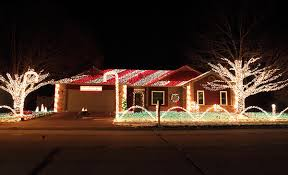Candy Cane House Decorations Candy cane house decorations House interior 47