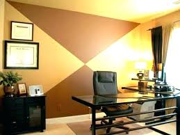 wall colors for office. Office Wall Color Ideas. Fine Home Colors . For R