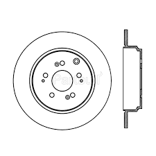 98 honda civic radio wiring diagram further honda wiring diagrams civic honda free wiring diagrams likewise