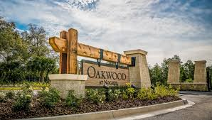 oakwood at nocatee driftwood realty