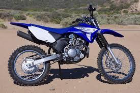 yamaha 125 dirt bike for sale. 2016 yamaha tt-r125le review - profile price 125 dirt bike for sale o