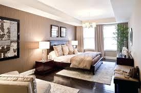under bed rug park master bedroom contemporary bedroom