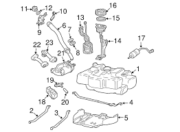 genuine porsche valve 996 605 203 01 click thumbnails to enlarge genuine porsche parts