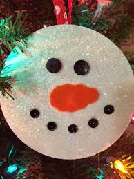 588 Best Preschool Christmas Crafts Images On Pinterest  DIY Christmas Crafts For Preschoolers